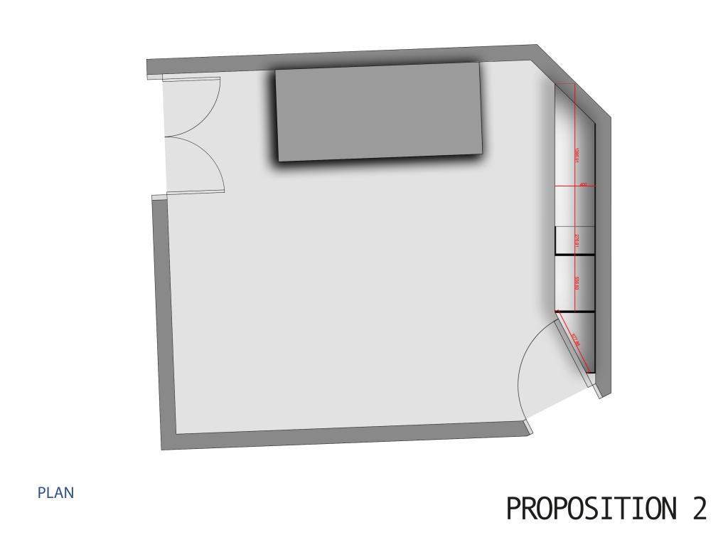 12-proposition 2_plan