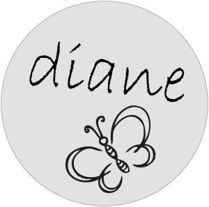Diane 0