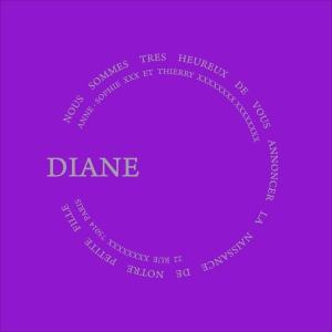 Diane 1