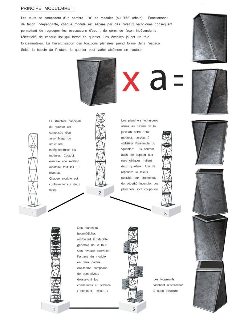 PAGE_17_shangai_3