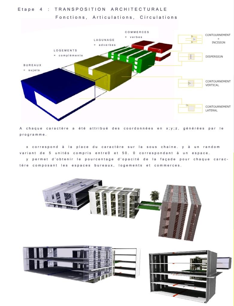 PAGE_25_random_story_4_suite_200dpi
