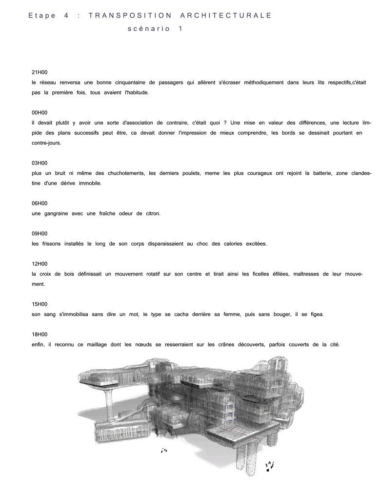 PAGE_26_random_story_5
