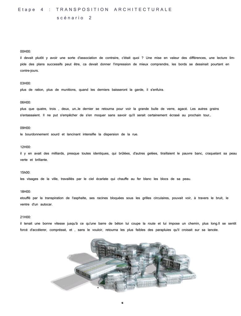 PAGE_28_random_story_7