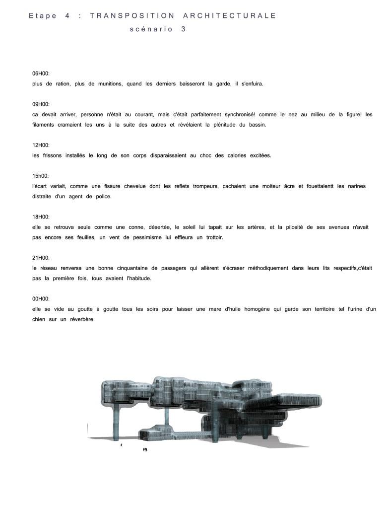 PAGE_30_random_story_9