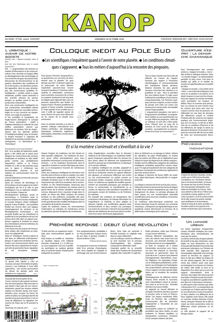 PAGE_37_KANOP_3_double_page