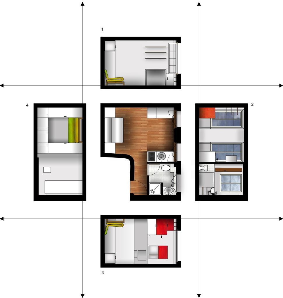 PAGE_58_Appartement_rue_levis_1