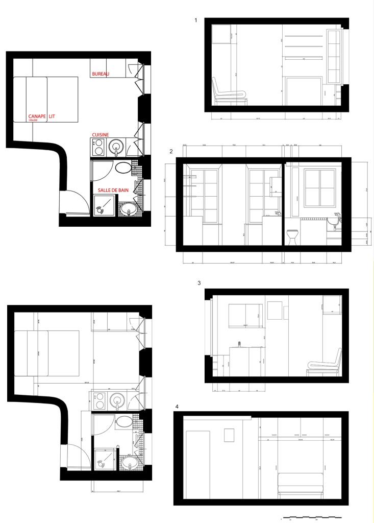 PAGE_59_Appartement_rue_levis_2