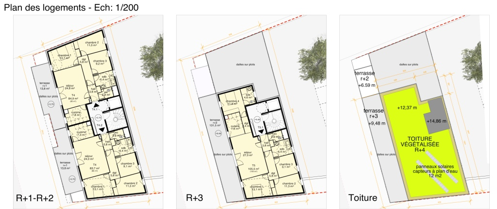 SDSO 13.4 plan logements