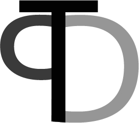 thierry LOGO_TPD