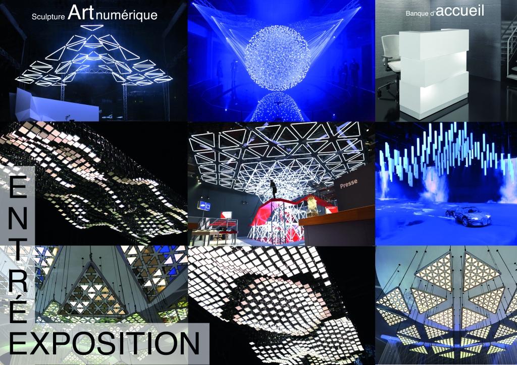 04-sceno piece entree expo