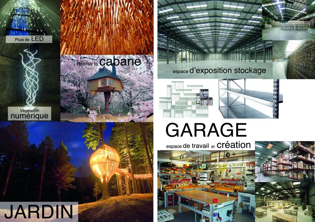 07-sceno piece garage jardin stockage