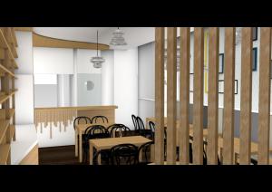 compilation image projet scandinave-6