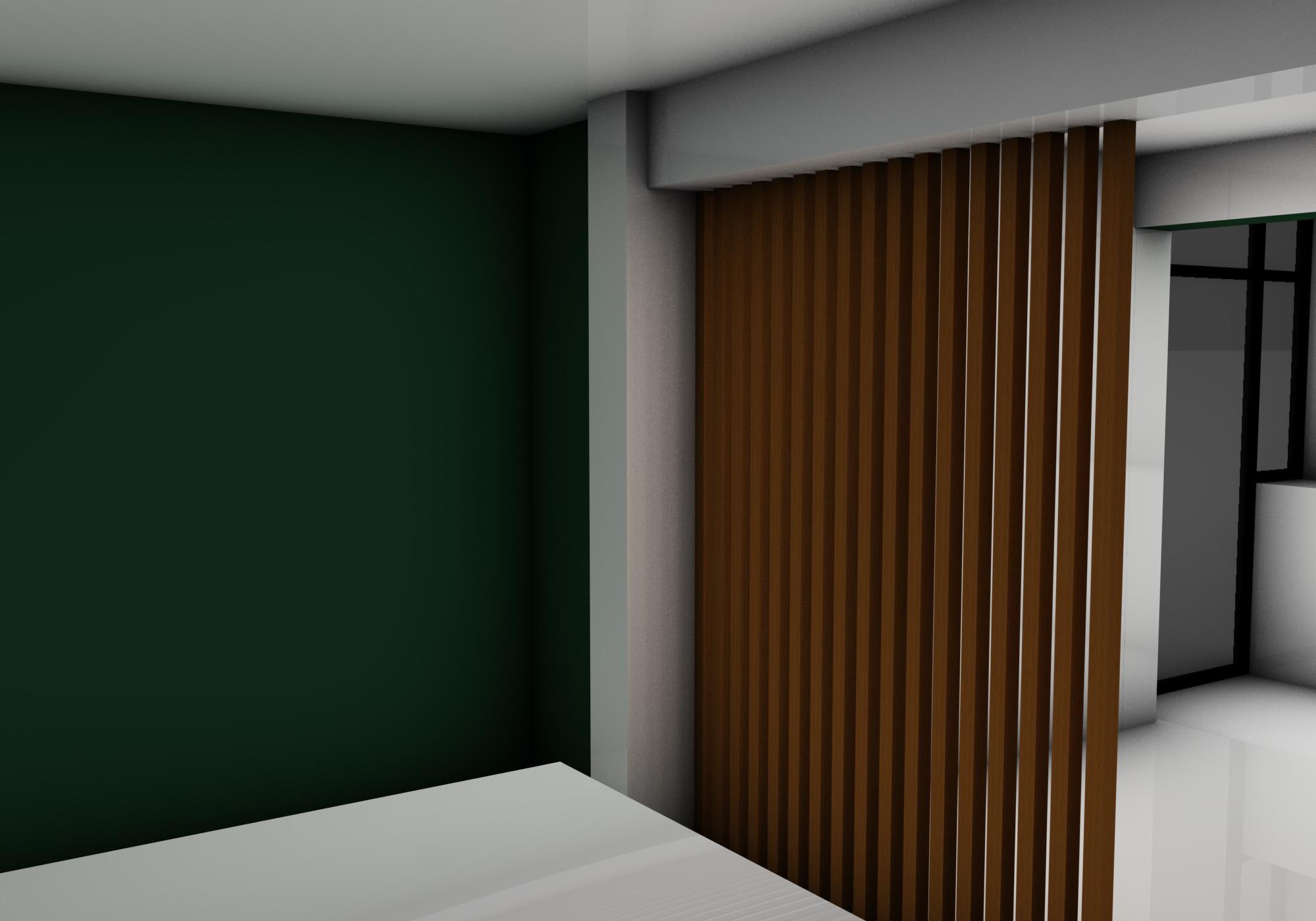 cloison amovible design finest cloison amovible fashion designs et cloison amovible pas cher. Black Bedroom Furniture Sets. Home Design Ideas
